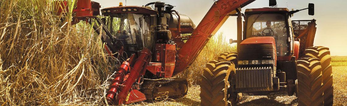 Farm Equipment For Sale In Alberta >> Service Department Hi Line Farm Equipment Wetaskiwin Alberta